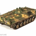 BMP1IMG_0466 [res]