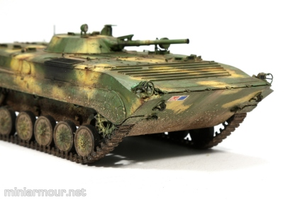 BMP1IMG_1026 res