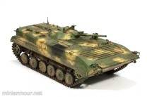 BMP1IMG_1027 res