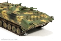 BMP1IMG_1028 res
