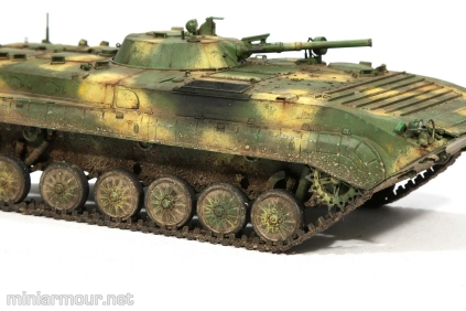 BMP1IMG_1029 res