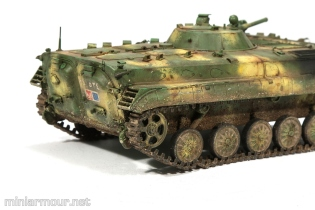 BMP1IMG_1030 res
