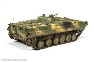 BMP1IMG_1032 res