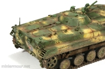BMP1IMG_1033 res