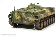 BMP1IMG_1034 res