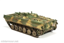 BMP1IMG_1035 res