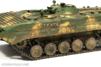BMP1IMG_1037 res