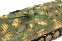 BMP1IMG_1041 res