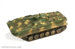 BMP1IMG_1044 res
