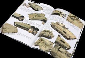Abrams Squad 6 Pla editions (14)