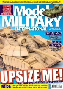 Cover-MMI-099