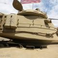 M60A1OshawaIMG_1445 res