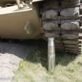 M60A1OshawaIMG_1448 res