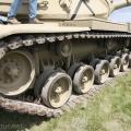 M60A1OshawaIMG_1449 res