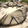 M60A1OshawaIMG_1465 res