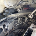 M60A1OshawaIMG_1472 res