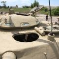 M60A1OshawaIMG_1484 res