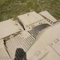 M60A1OshawaIMG_1489 res