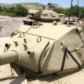 M60A1OshawaIMG_1492 res
