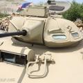 M60A1OshawaIMG_1494 res