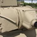 M60A1OshawaIMG_1496 res