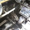 M60A1OshawaIMG_1498 res