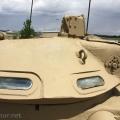 M60A1OshawaIMG_1499 res