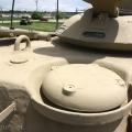 M60A1OshawaIMG_1500 res