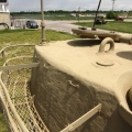 M60A1OshawaIMG_1501 res