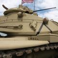 M60A1OshawaIMG_1503 res