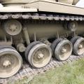 M60A1OshawaIMG_1504 res