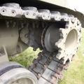 M60A1OshawaIMG_1505 res