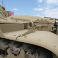 M60A1OshawaIMG_1507 res