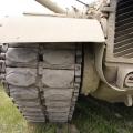 M60A1OshawaIMG_1508 res