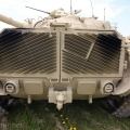 M60A1OshawaIMG_1509 res