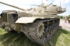 M60A1OshawaIMG_1510 res