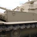 M60A1OshawaIMG_1511 res