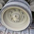 M60A1OshawaIMG_1512 res