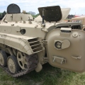 BMP1IMG_1514 res