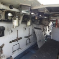 BMP1IMG_1519 res