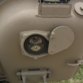 BMP1IMG_1521 res