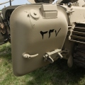 BMP1IMG_1523 res