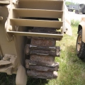 BMP1IMG_1524 res