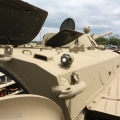 BMP1IMG_1525 res
