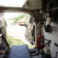 BMP1IMG_1527 res