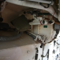 BMP1IMG_1529 res