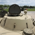 BMP1IMG_1531 res