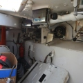 BMP1IMG_1533 res
