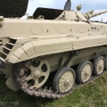 BMP1IMG_1537 res