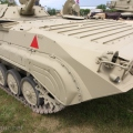 BMP1IMG_1538 res